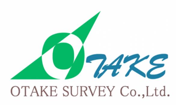 大竹測量設計株式会社